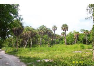 161 Swallow Dr, Captiva, FL 33924 (MLS #216075590) :: The New Home Spot, Inc.