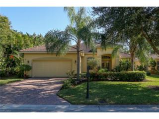 16101 Coco Hammock Way, Fort Myers, FL 33908 (MLS #216075633) :: The New Home Spot, Inc.