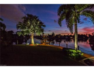 3528 SE 17th Pl, Cape Coral, FL 33904 (MLS #216075793) :: The New Home Spot, Inc.