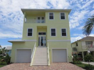 26515 Hickory Blvd, Bonita Springs, FL 34134 (MLS #216075827) :: The New Home Spot, Inc.