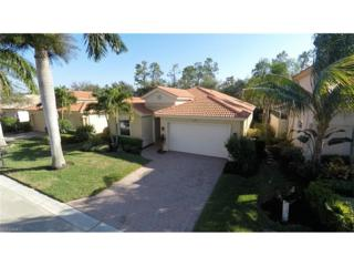 11501 Axis Deer Ln, Fort Myers, FL 33966 (MLS #216075828) :: The New Home Spot, Inc.