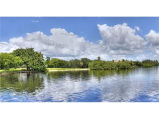 600 Overriver Dr, North Fort Myers, FL 33903 (MLS #216075836) :: The New Home Spot, Inc.