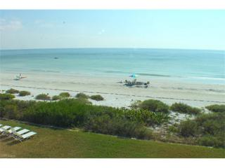 1501 Middle Gulf Dr A308, Sanibel, FL 33957 (MLS #216076165) :: The New Home Spot, Inc.