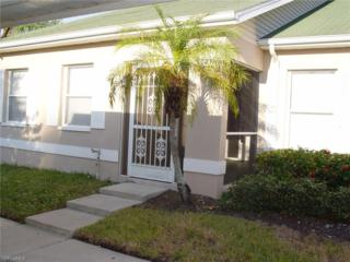 16841 Sanibel Sunset Ct #101, Fort Myers, FL 33908 (MLS #216076166) :: The New Home Spot, Inc.