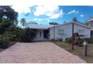 16089 Aura Ln, Bokeelia, FL 33922 (MLS #216076202) :: The New Home Spot, Inc.