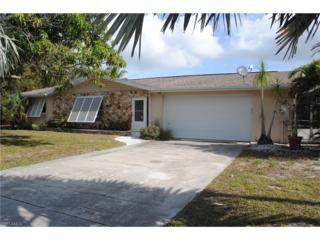 16076 Buccaneer St, Bokeelia, FL 33922 (MLS #216076236) :: The New Home Spot, Inc.