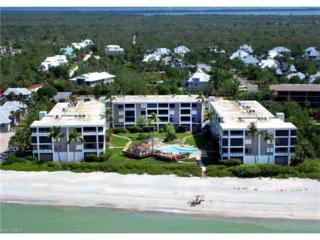2777 W Gulf Dr #313, Sanibel, FL 33957 (MLS #216076274) :: The New Home Spot, Inc.