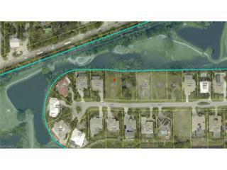 1344 Eagle Run Dr, Sanibel, FL 33957 (MLS #216076326) :: The New Home Spot, Inc.