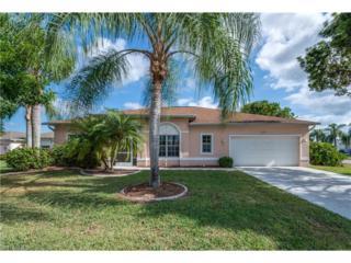 23451 Red Root Ct, Estero, FL 34134 (MLS #216076367) :: The New Home Spot, Inc.