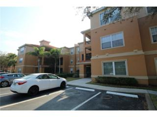23540 Walden Center Dr #309, Bonita Springs, FL 34134 (MLS #216076435) :: The New Home Spot, Inc.