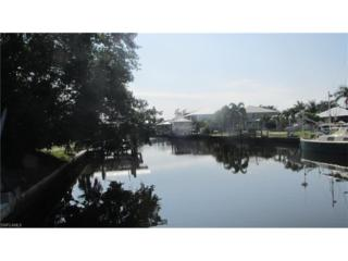 2767 Heron Ct, St. James City, FL 33956 (MLS #216076454) :: The New Home Spot, Inc.