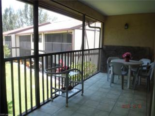 14053 Northumberland Dr #206, Fort Myers, FL 33908 (MLS #216076465) :: The New Home Spot, Inc.