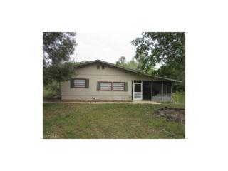 6191 Pangola Rd, Fort Myers, FL 33905 (MLS #216076467) :: The New Home Spot, Inc.