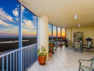 12601 Mastique Beach Blvd #1604, Fort Myers, FL 33908 (MLS #216076583) :: The New Home Spot, Inc.