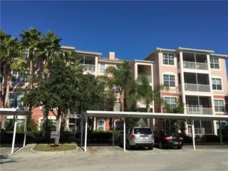 11751 Pasetto Ln #207, Fort Myers, FL 33908 (MLS #216076678) :: The New Home Spot, Inc.