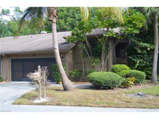 17643 Captiva Island Ln, Fort Myers, FL 33908 (#216076707) :: Homes and Land Brokers, Inc