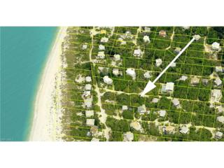 4571 Smugglers Dr, Captiva, FL 33924 (MLS #216076866) :: The New Home Spot, Inc.