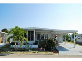 132 Nicklaus Blvd, North Fort Myers, FL 33903 (MLS #216076896) :: The New Home Spot, Inc.