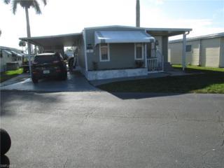 81 Sun Cir E, Fort Myers, FL 33905 (MLS #216076969) :: The New Home Spot, Inc.