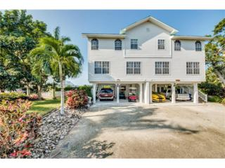 16691 Seagull Bay Ct, Bokeelia, FL 33922 (MLS #216077036) :: The New Home Spot, Inc.