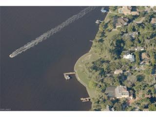 1301 Caloosa Vista Rd, Fort Myers, FL 33901 (MLS #216077284) :: The New Home Spot, Inc.