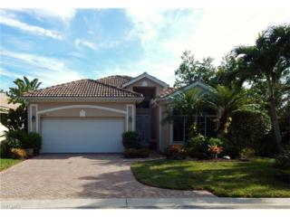 14550 Juniper Point Ln, Naples, FL 34110 (MLS #216077548) :: The New Home Spot, Inc.