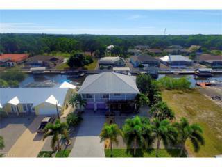 3687 Manatee Dr, St. James City, FL 33956 (MLS #216077600) :: The New Home Spot, Inc.