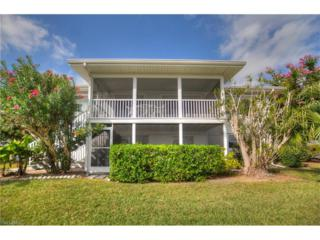 330 Bayland Rd, Fort Myers Beach, FL 33931 (MLS #216077642) :: The New Home Spot, Inc.