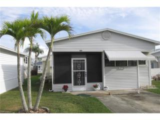 19681 Summerlin Rd 170-I, Fort Myers, FL 33908 (MLS #216077652) :: The New Home Spot, Inc.