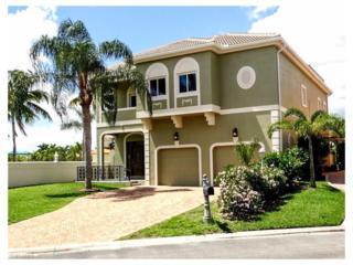 15860 Dorset Ln, Fort Myers, FL 33908 (MLS #216077864) :: The New Home Spot, Inc.