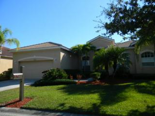 16160 Cutters Ct, Fort Myers, FL 33908 (MLS #216077999) :: The New Home Spot, Inc.