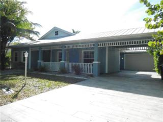1504 Inventors Ct, Fort Myers, FL 33901 (MLS #216078116) :: The New Home Spot, Inc.
