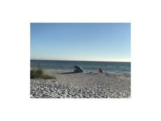 157/159 Connecticut St, Fort Myers Beach, FL 33931 (MLS #216078156) :: The New Home Spot, Inc.
