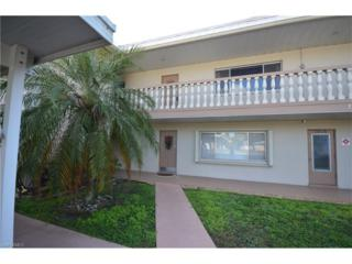 1915 W Lakeview Blvd #6, North Fort Myers, FL 33903 (MLS #216078193) :: The New Home Spot, Inc.
