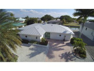 450 Donora Blvd, Fort Myers Beach, FL 33931 (MLS #216078267) :: The New Home Spot, Inc.