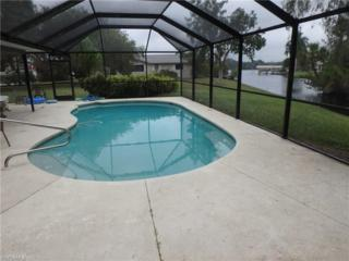 2216 Violet Dr, Fort Myers, FL 33905 (MLS #216078395) :: The New Home Spot, Inc.