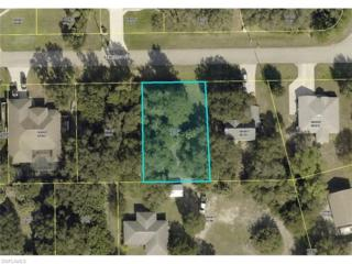 14130 Benedict St, Fort Myers, FL 33905 (#216078409) :: Homes and Land Brokers, Inc