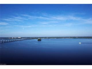 2797 1st St #2102, Fort Myers, FL 33916 (#216078433) :: Homes and Land Brokers, Inc