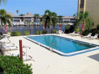 4026 SE 20th Pl #3, Cape Coral, FL 33904 (MLS #216078443) :: The New Home Spot, Inc.
