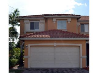 9973 Chiana Cir, Fort Myers, FL 33905 (#216078556) :: Homes and Land Brokers, Inc