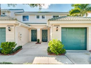10026 Pacific Pines Ave, Fort Myers, FL 33966 (MLS #216078629) :: The New Home Spot, Inc.