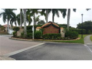 15385 Bellamar Cir #424, Fort Myers, FL 33908 (MLS #216078709) :: The New Home Spot, Inc.