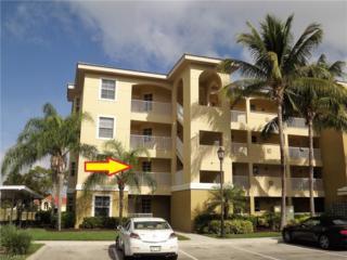 1789 Four Mile Cove Pky #521, Cape Coral, FL 33990 (MLS #216078738) :: The New Home Spot, Inc.