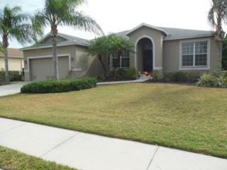 16692 Wellington Lakes Cir, Fort Myers, FL 33908 (MLS #216078876) :: The New Home Spot, Inc.