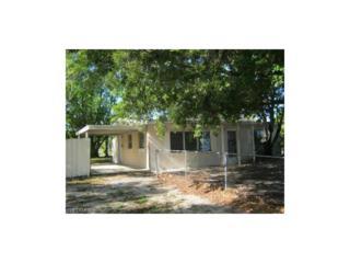 2600 Ashwood St, Fort Myers, FL 33901 (MLS #216078917) :: The New Home Spot, Inc.