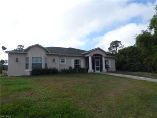 8730 Penzance Blvd, Fort Myers, FL 33912 (MLS #216079024) :: The New Home Spot, Inc.