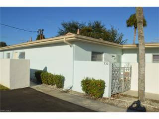 730 Joel Blvd, Lehigh Acres, FL 33936 (MLS #216079074) :: The New Home Spot, Inc.