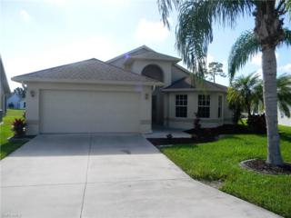 3887 Sabal Springs Blvd, North Fort Myers, FL 33917 (MLS #216079179) :: The New Home Spot, Inc.