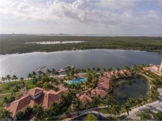 12701 Mastique Beach Blvd #1601, Fort Myers, FL 33908 (MLS #216079180) :: The New Home Spot, Inc.