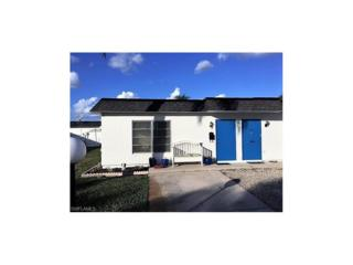 36 Temple Ct, Lehigh Acres, FL 33936 (#216079241) :: Homes and Land Brokers, Inc